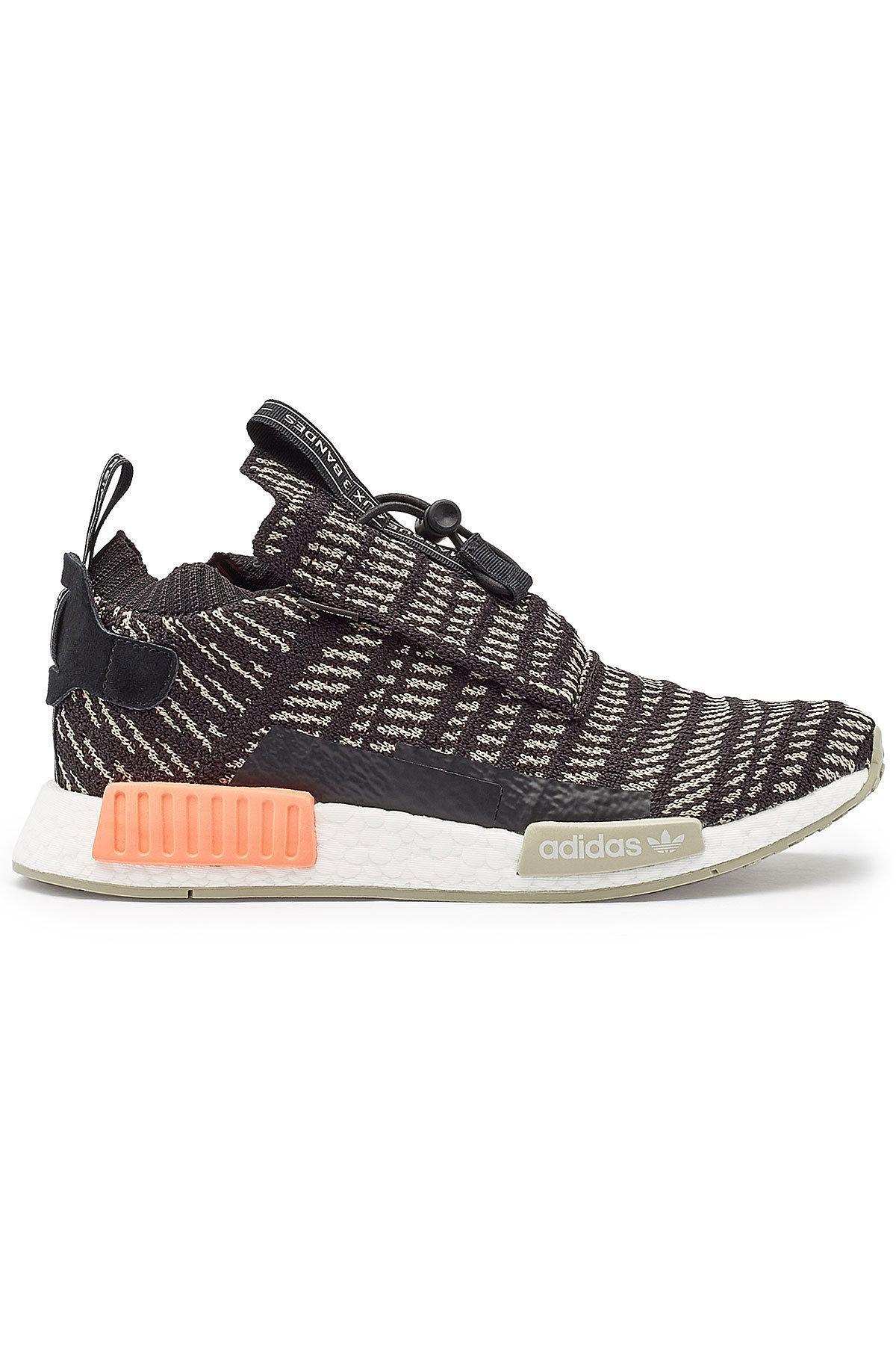 e0f2bda45d463 Adidas Originals - Multicolor Nmd ts1 Pk Gore-tex Primeknit Sneakers for  Men - Lyst. View fullscreen