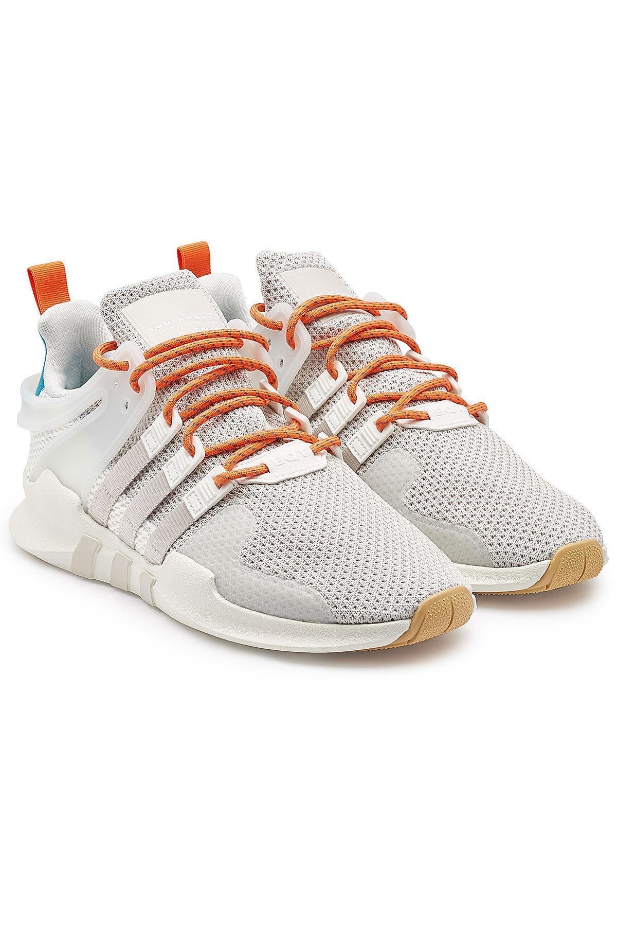 adidas tennis shoes, adidas Originals EQT SUPPORT ADV