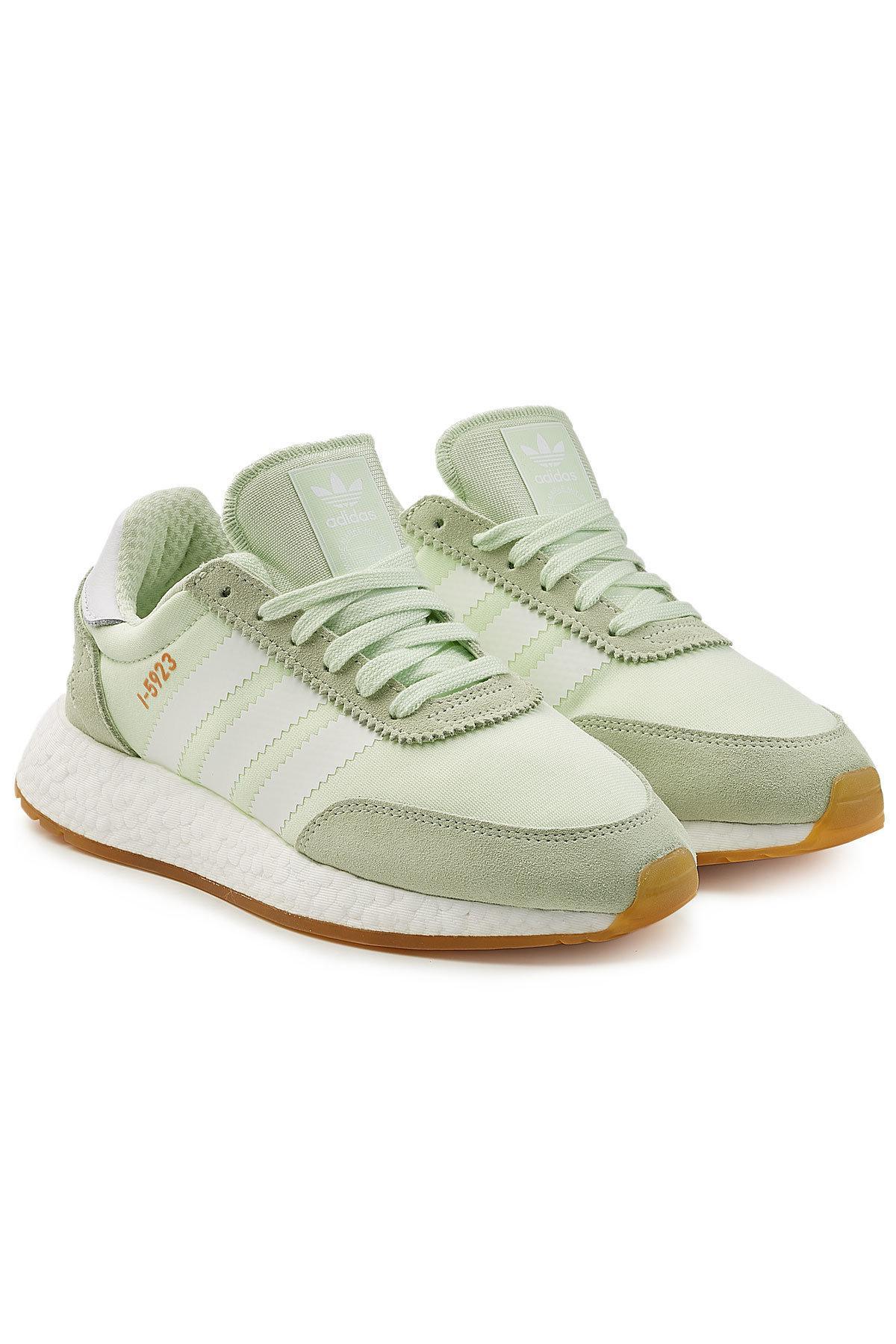 brand new f7ee9 11798 adidas Originals. Womens Iniki Runner I-5923 .