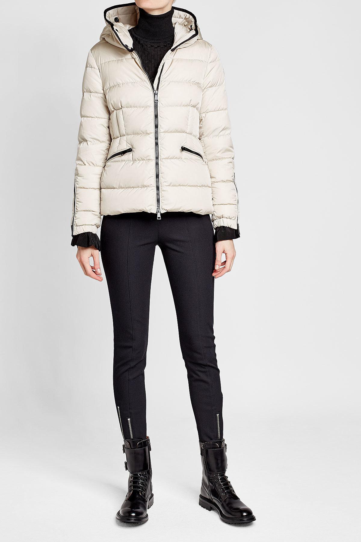 North Face Tonnerro Jacket