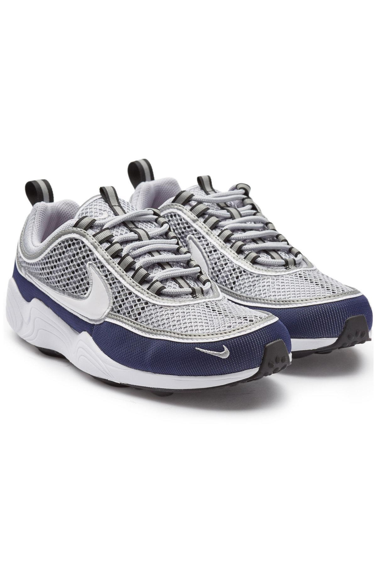 b7058705f74a Nike Air Zoom Spiridon 16 Sneakers for Men - Lyst