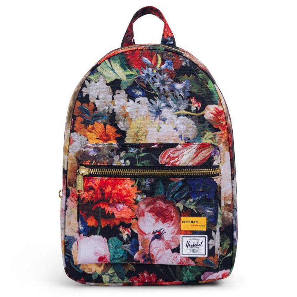 295b25e7d532 Herschel Supply Co. Women s Herschel Grove X-small Backpack
