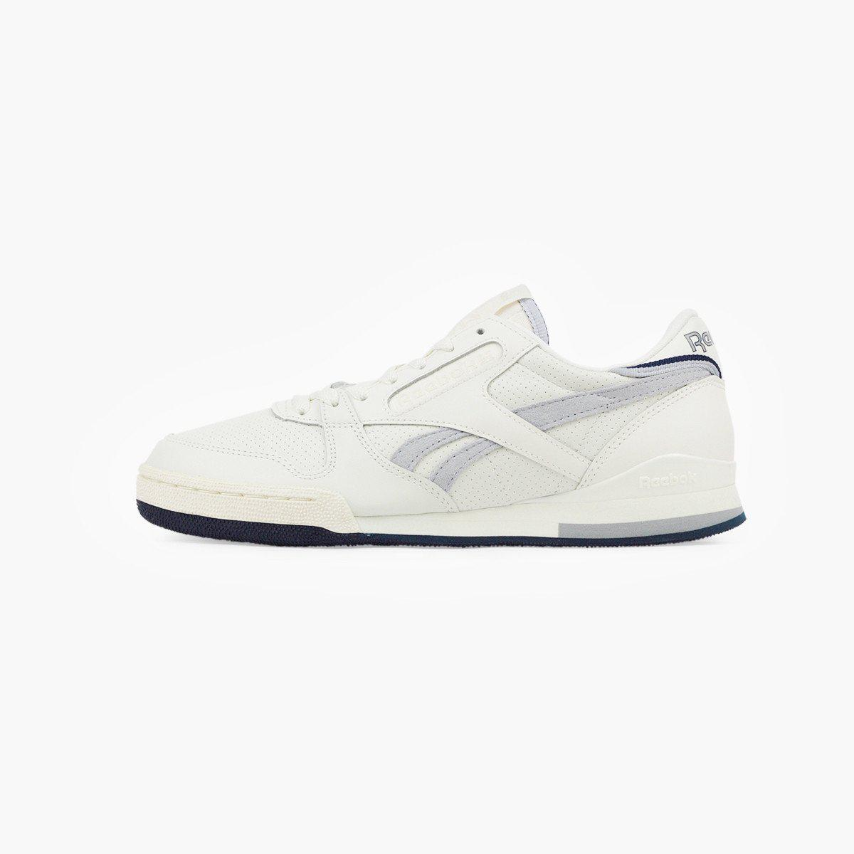 Reebok Phase 1 Pro Thof in White for Men - Save 17% - Lyst c17a95f3f