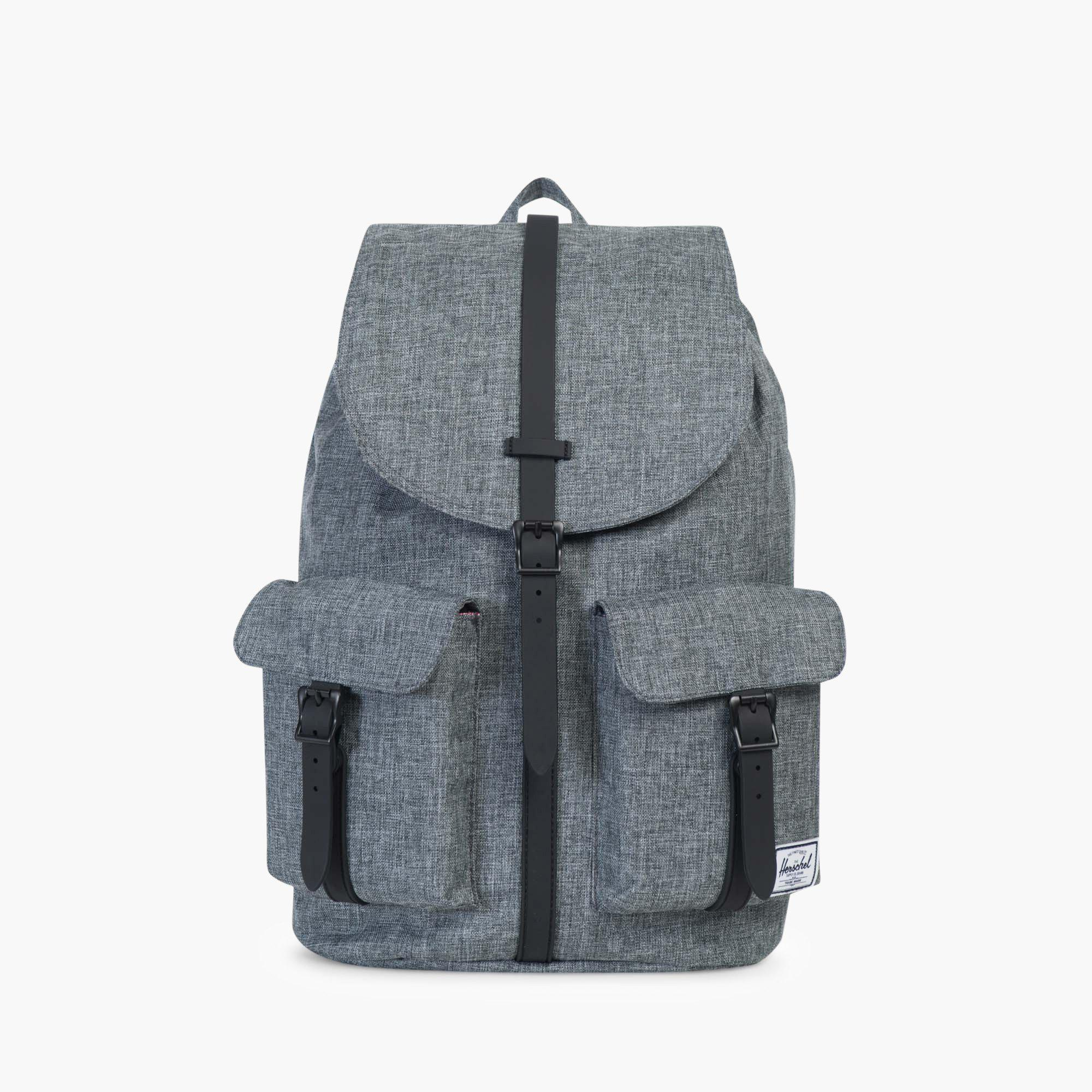 5c632fa7ae6 Lyst - Herschel Supply Co. Dawson Backpack Classics in Gray for Men