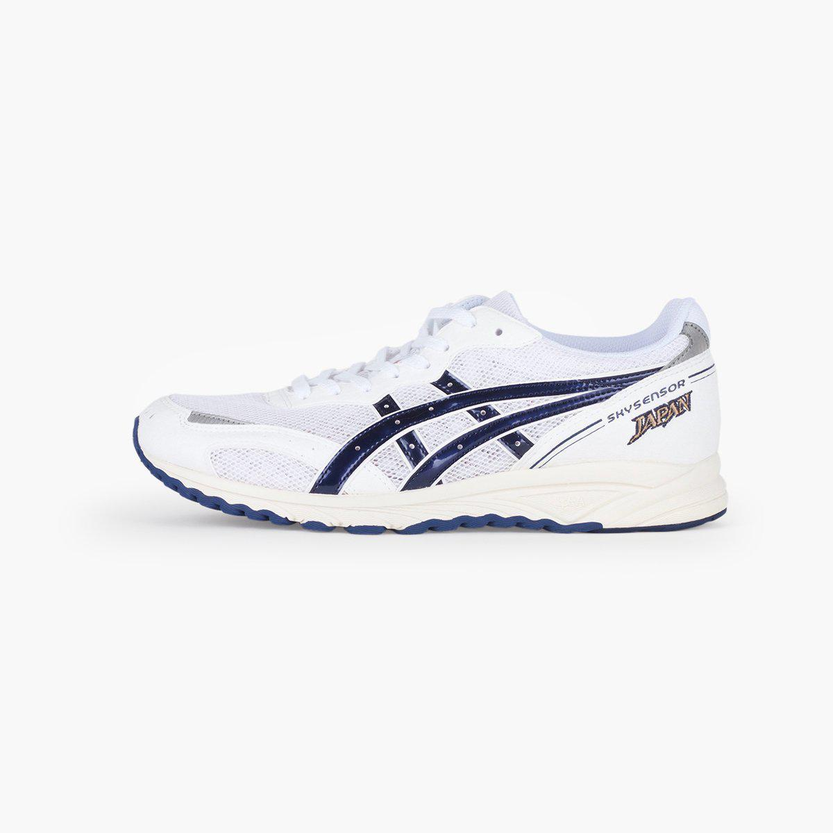 in stock 14a9c aa359 Asics Skysensor Japan for Men - Lyst