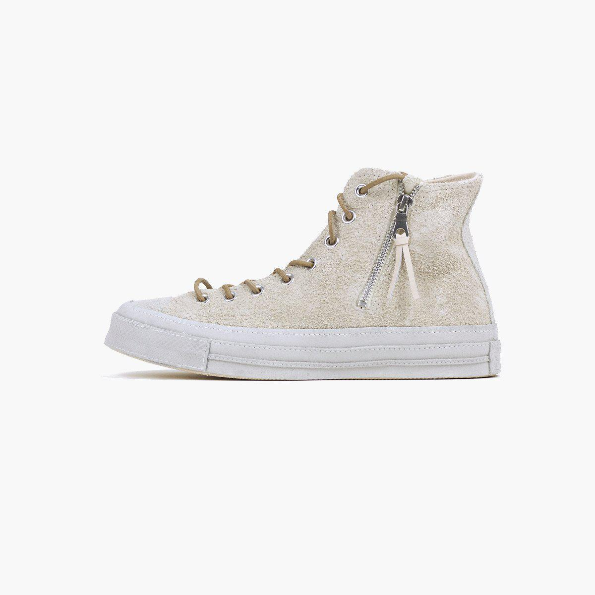 ba648fd1ccbcc8 Gallery. Previously sold at  Suede Store · Women s Converse Chuck Taylor ...