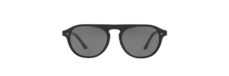 67f42b10488 Gallery. Previously sold at  Sunglass Hut · Men s Oakley Radar Men s Brown  Sunglasses ...