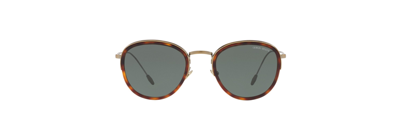 1a191eb13d Giorgio Armani - Multicolor Ar6068 for Men - Lyst. View fullscreen