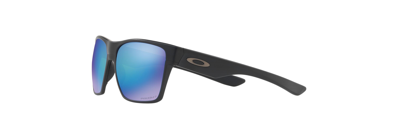 7649dbe1c11 Oakley Oo9350 59 Twoface Xl Prizm in Blue for Men - Lyst