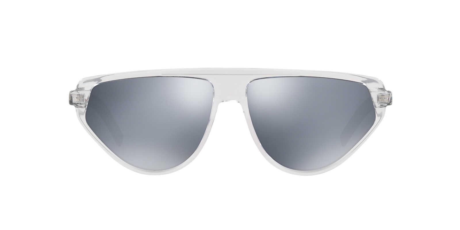 29b36b26f836d Dior Sunglass Blacktie247s 60 in Metallic for Men - Lyst