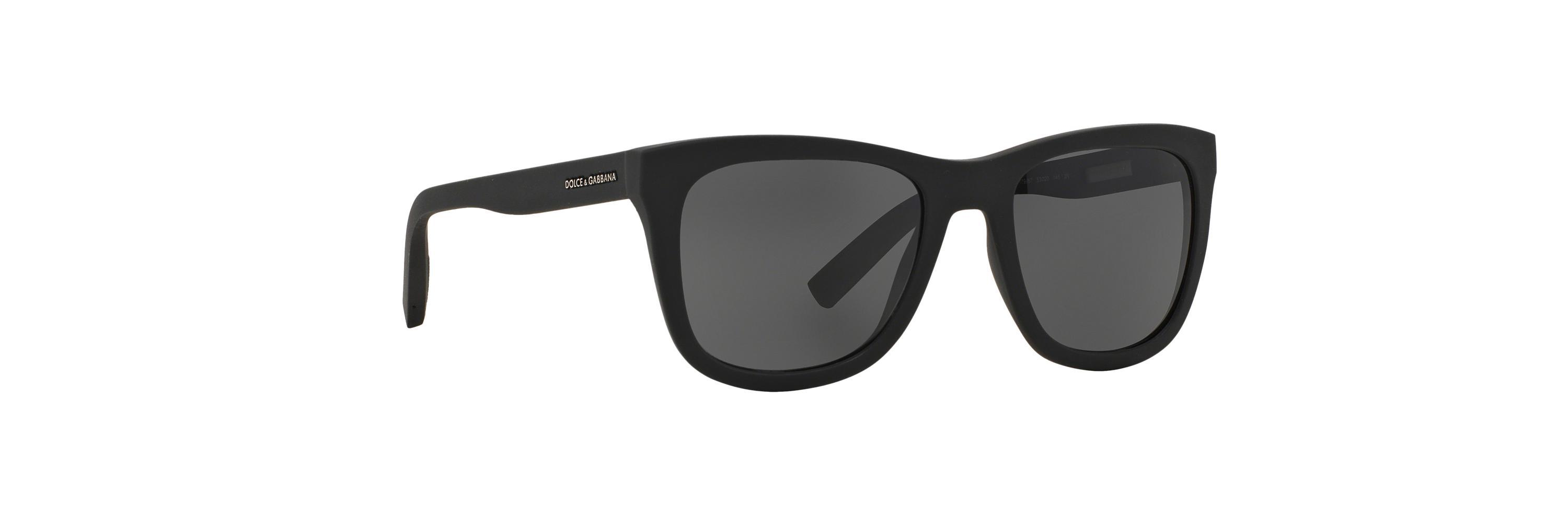 32793b6d699 Gallery. Previously sold at  Sunglass Hut