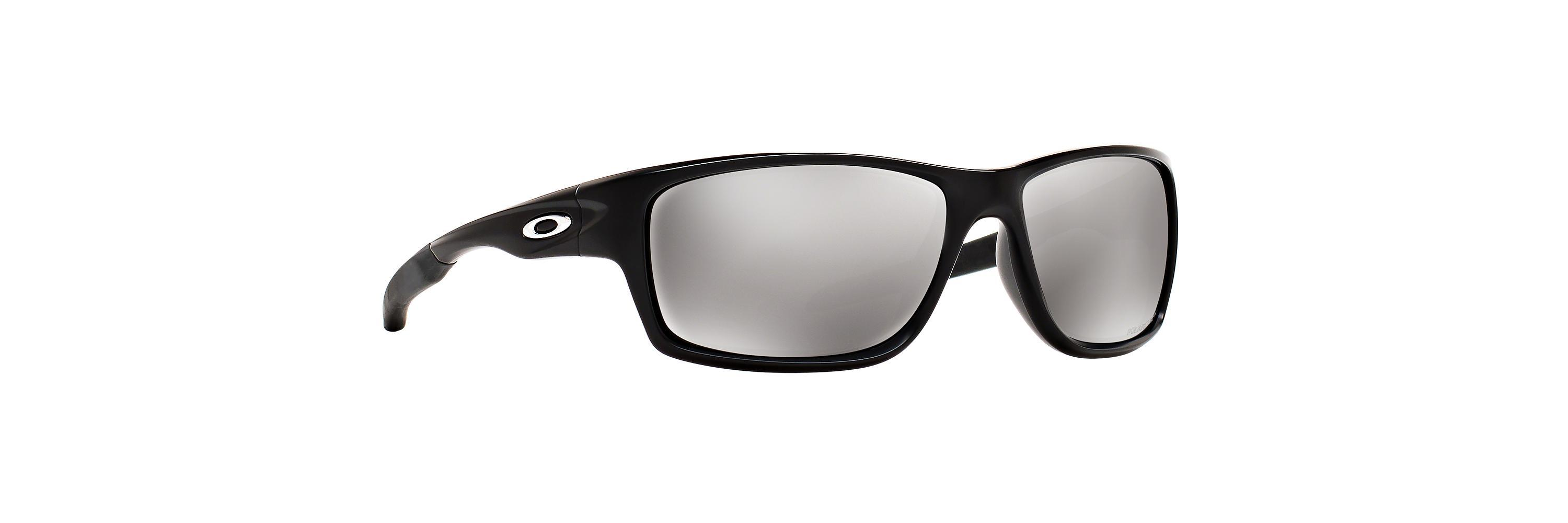 f34428c651 Lyst - Oakley Oo9225 Canteen Only At Sunglass Hut in Black for Men
