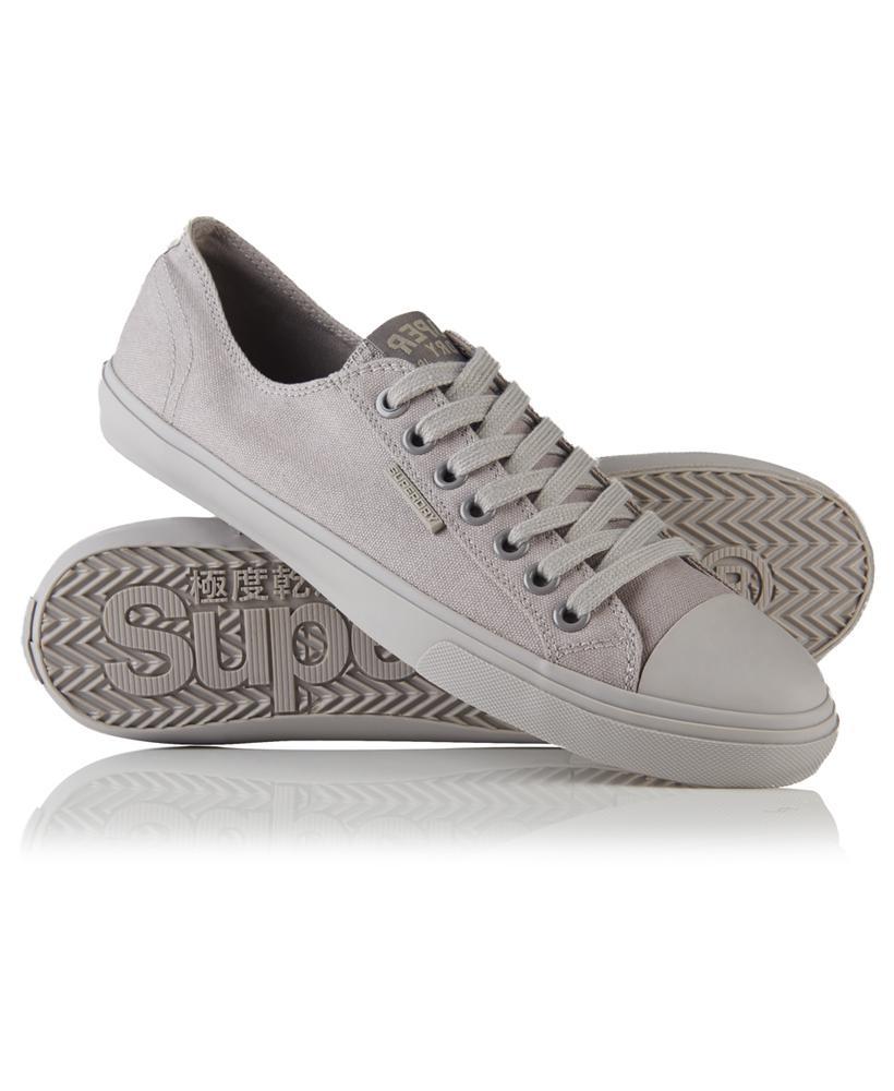 BROOKES - Sneaker low - dove grey Mit Dem Verkauf Kreditkarte Online Freies Verschiffen Heißen Verkauf p3OIgmle