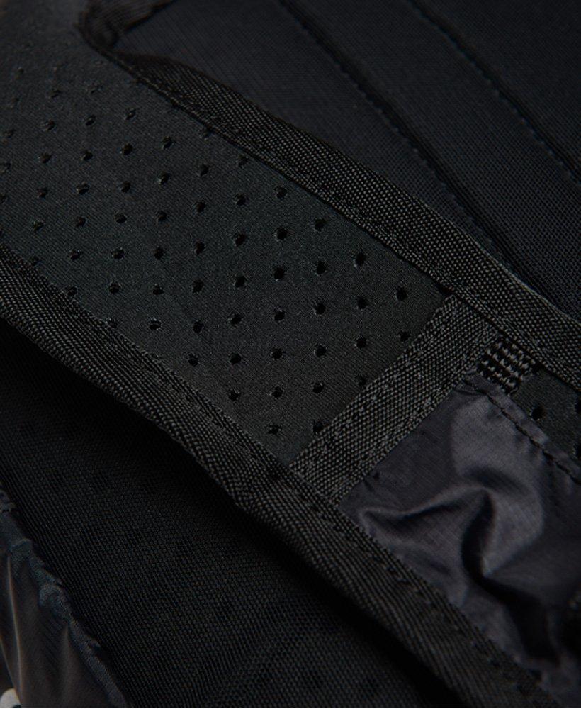 check out 6a197 4fd52 superdry-BLACK-Super-Runner-Backpack.jpeg