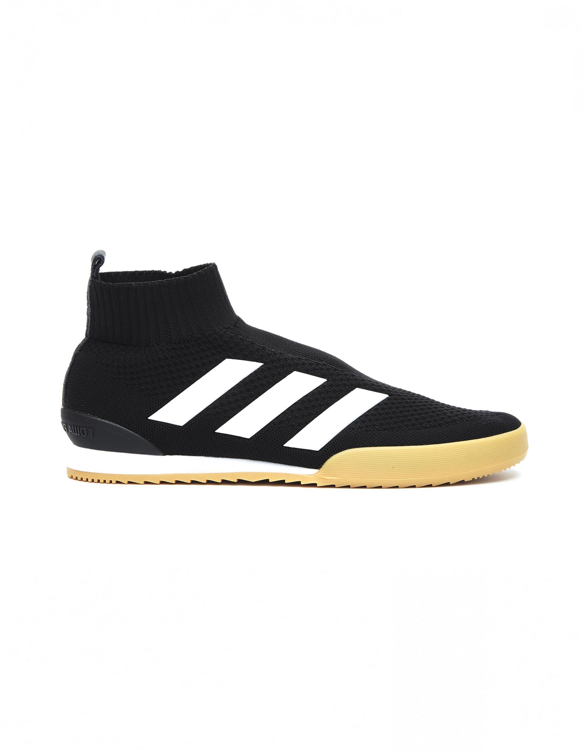 low priced ec976 3f9b4 gosha-rubchinskiy-Black-Adidas-Ace-16-Super-Sneakers.jpeg