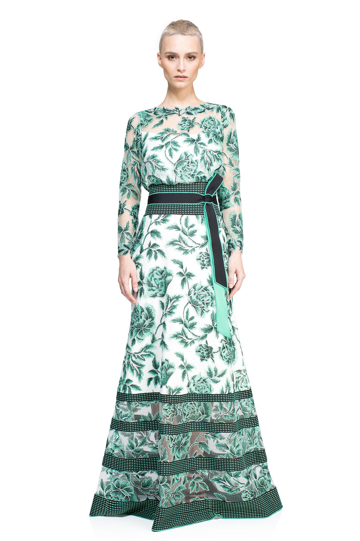 d3249907e7e Gallery. Women s Adrianna Papell Blouson Women s Neoprene Dresses ...