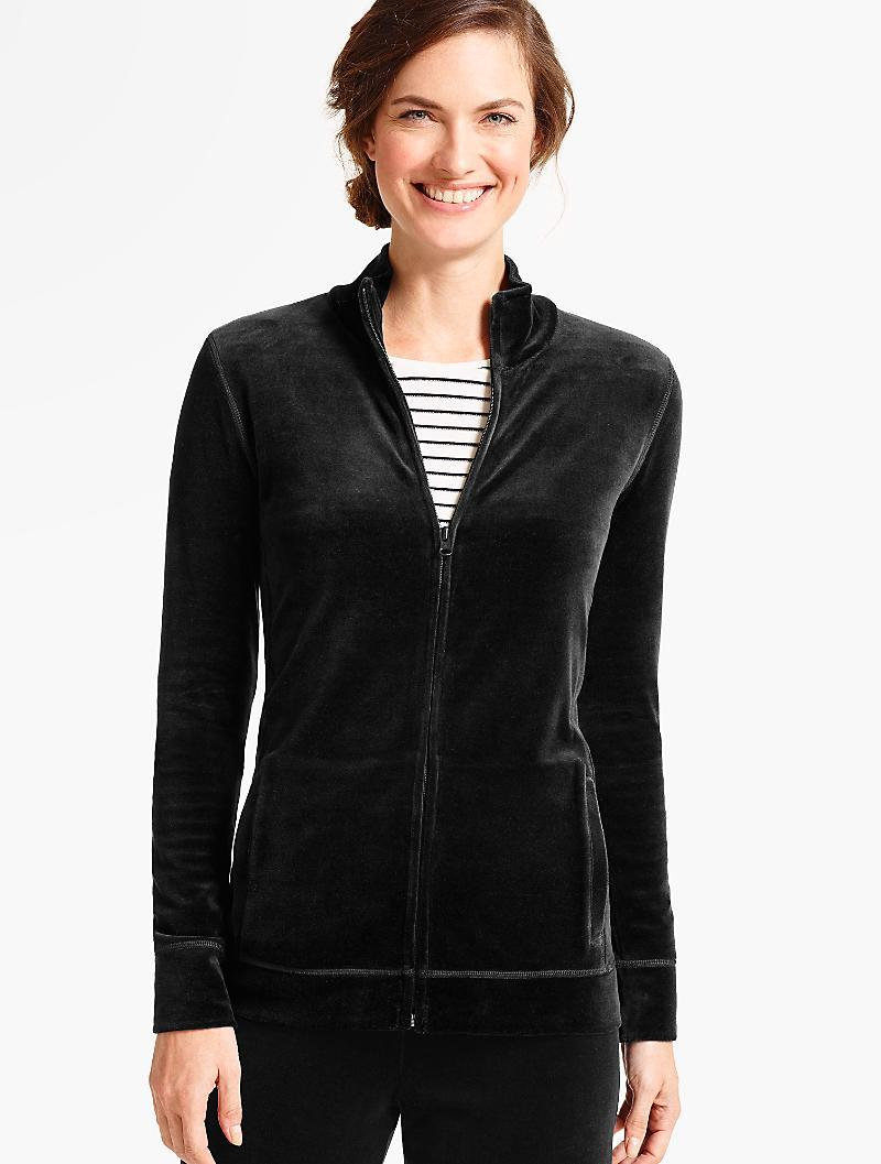 Shop for velour blazer womens online at Target. Free shipping on purchases over $35 and save 5% every day with your Target REDcard.