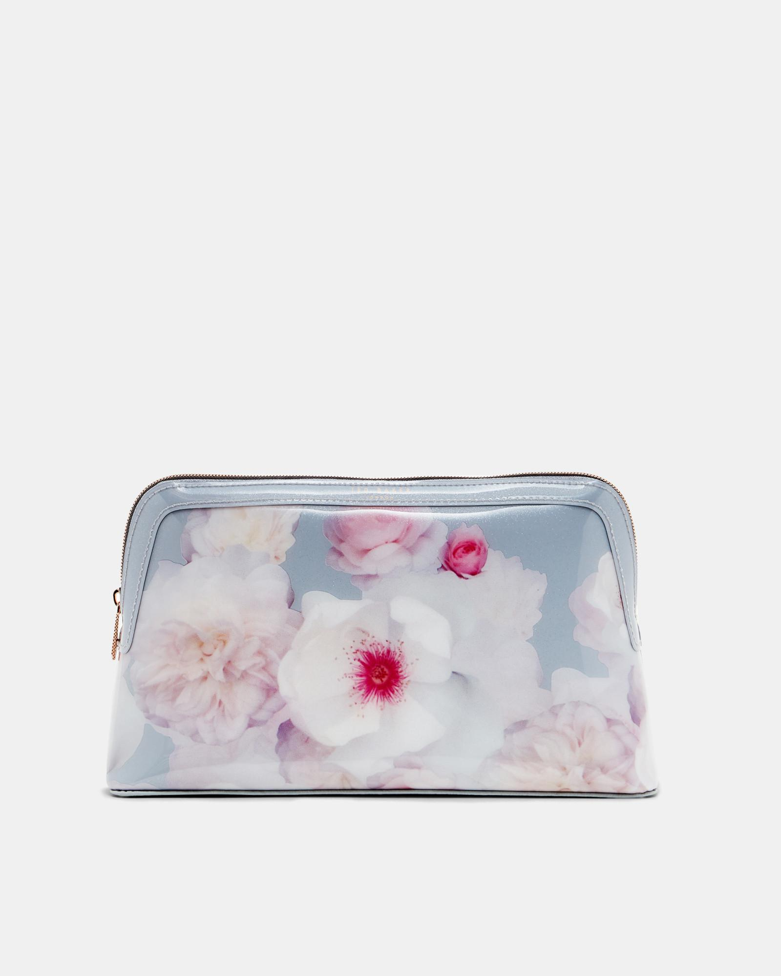 bd7725dea6a5 Ted Baker Cosmetic Purse - Best Purse Image Ccdbb.Org