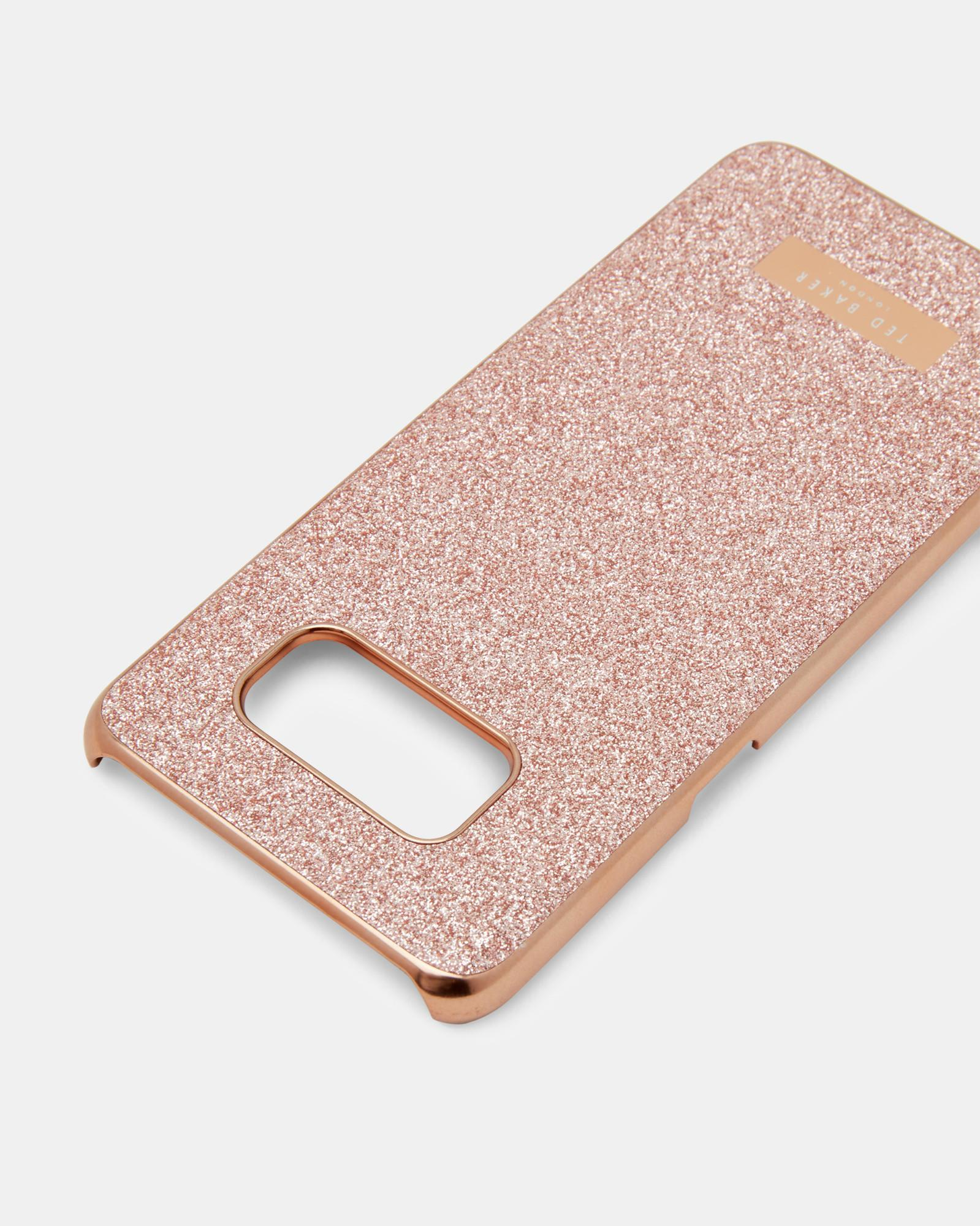 samsung s8 phone case ted baker