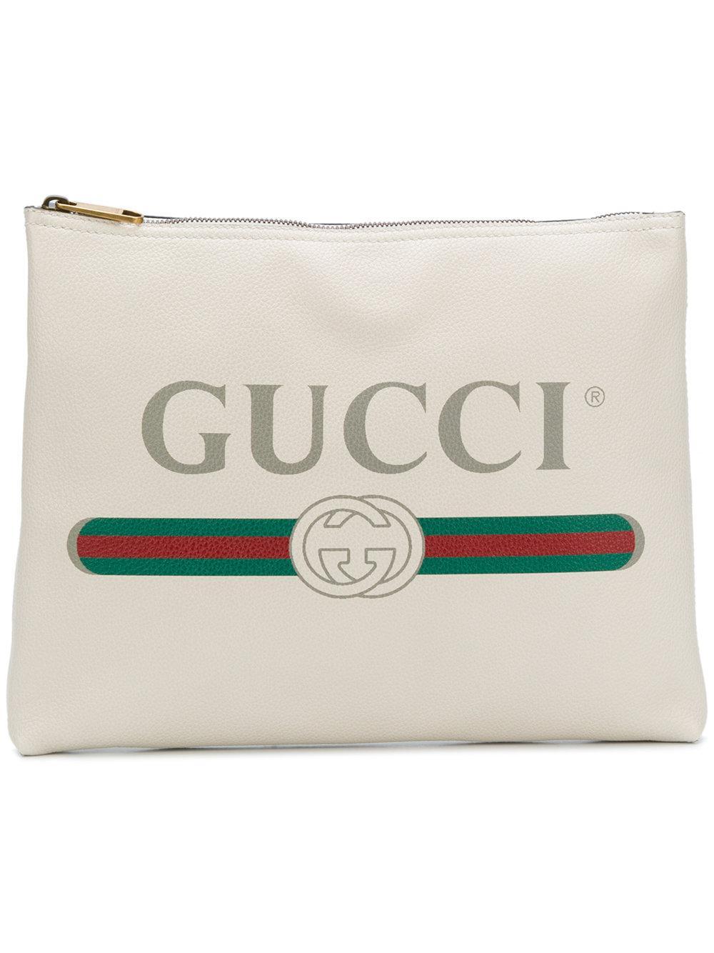 d0c9488061523 Fake White Gucci Purse - Best Purse Image Ccdbb.Org