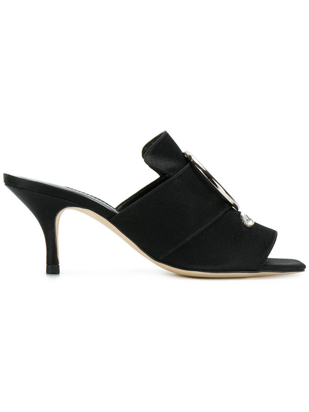 DORATEYMUR Galaxy Leather Sandals 1uXDSx6v