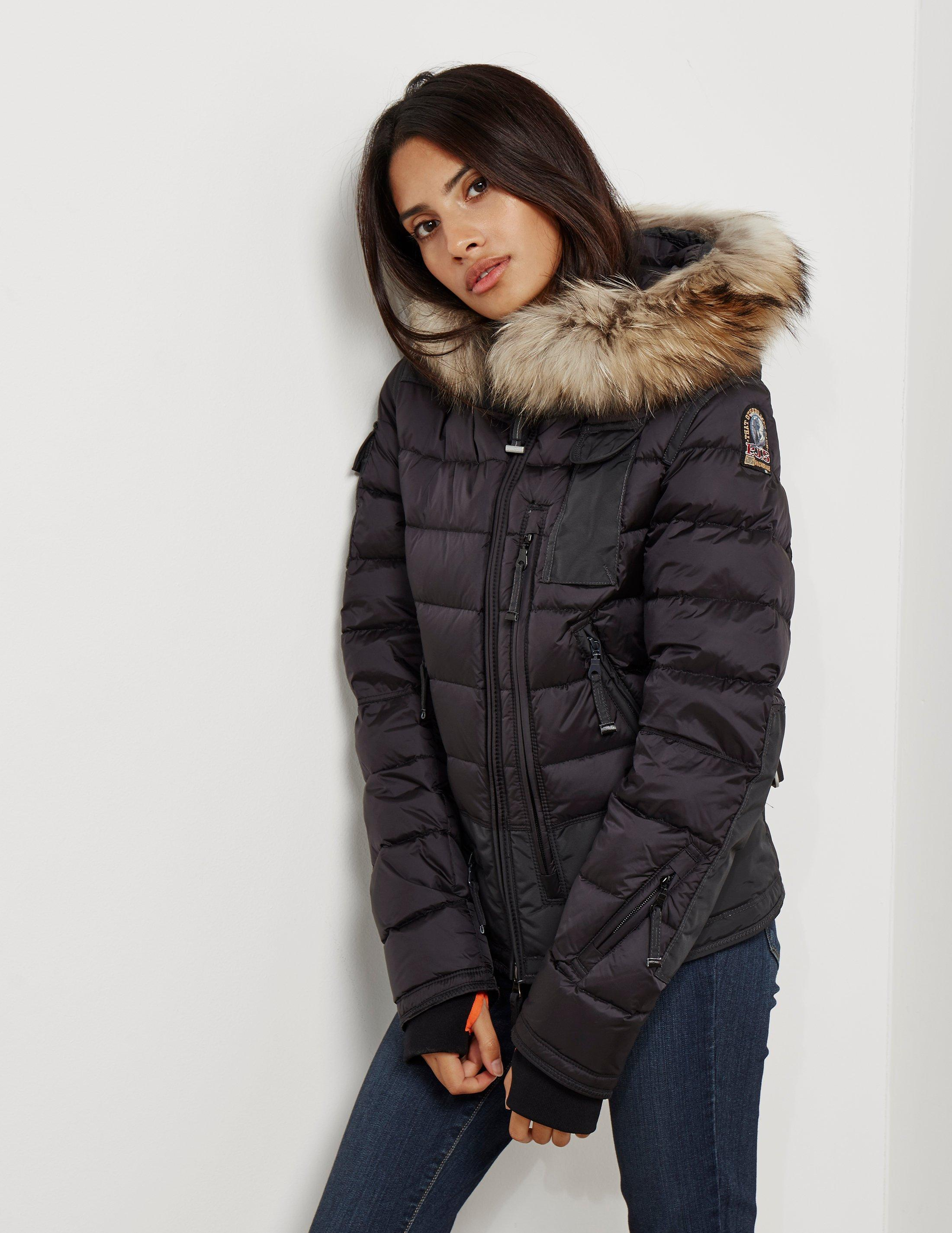 Parajumpers. Womens Ski Master ...