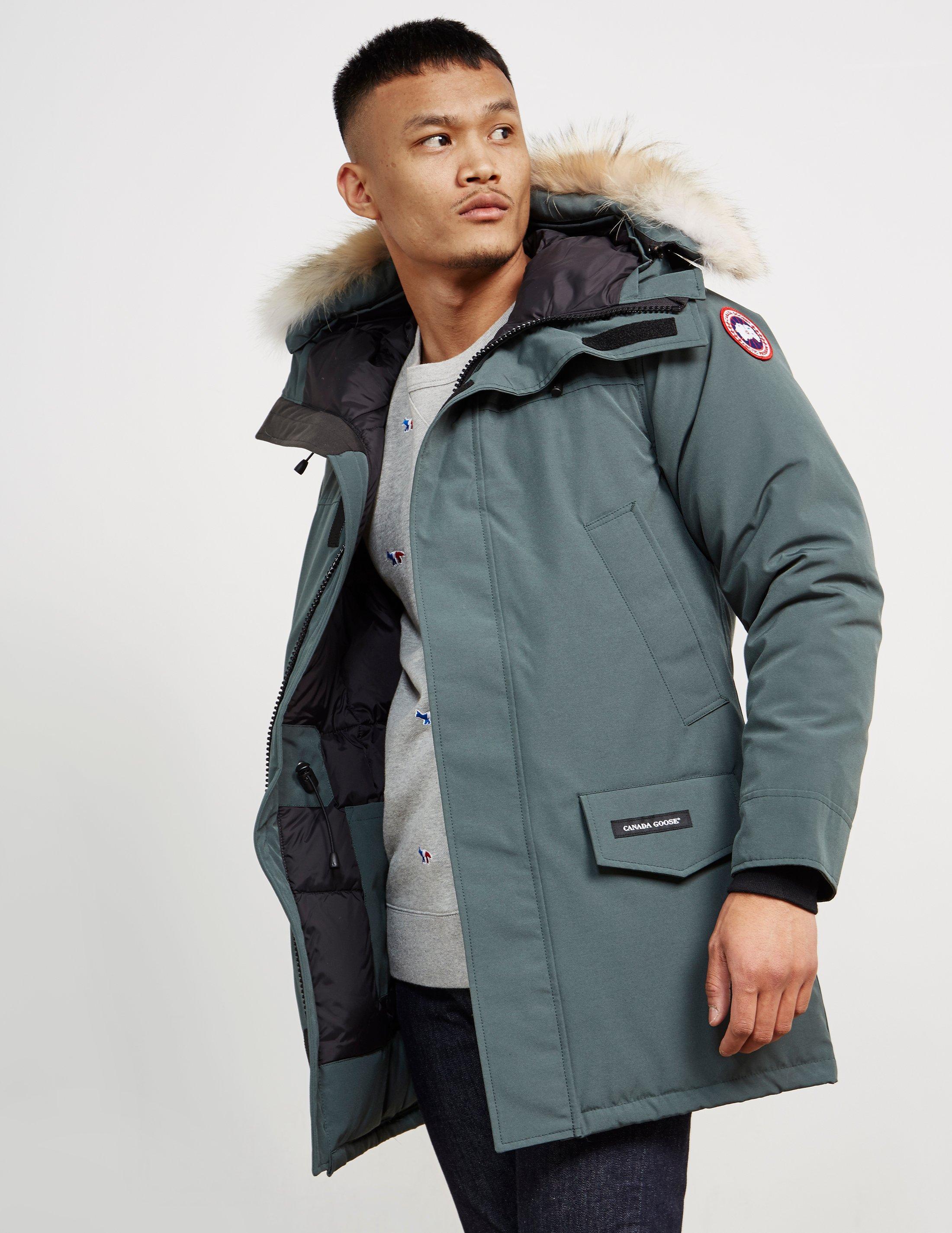 e20c313bce7 1df34 d18e9  get canada goose mens langford parka jacket online exclusive s  50ffd 42334