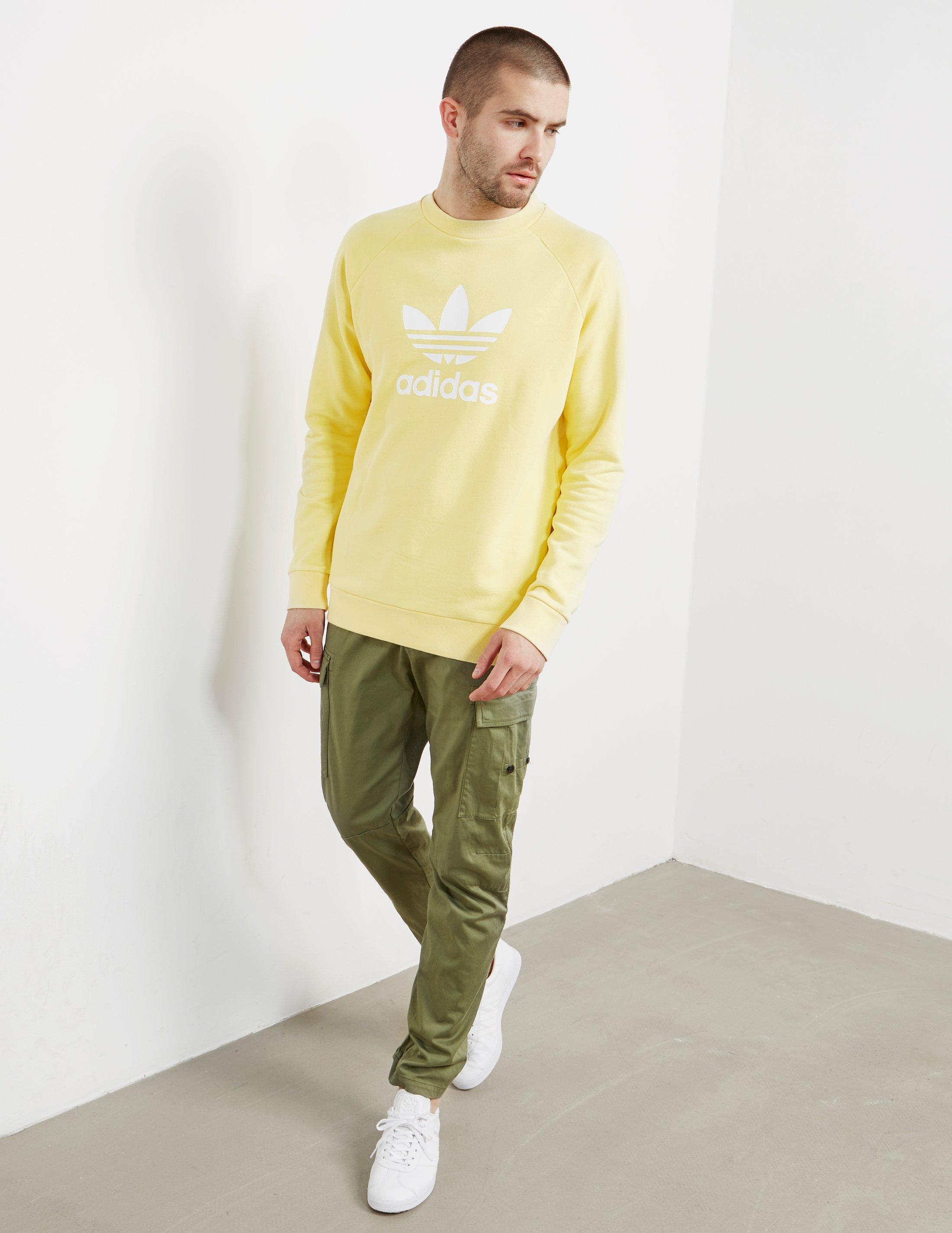 adidas hooded sweatshirt sale, adidas originals Trefoil T