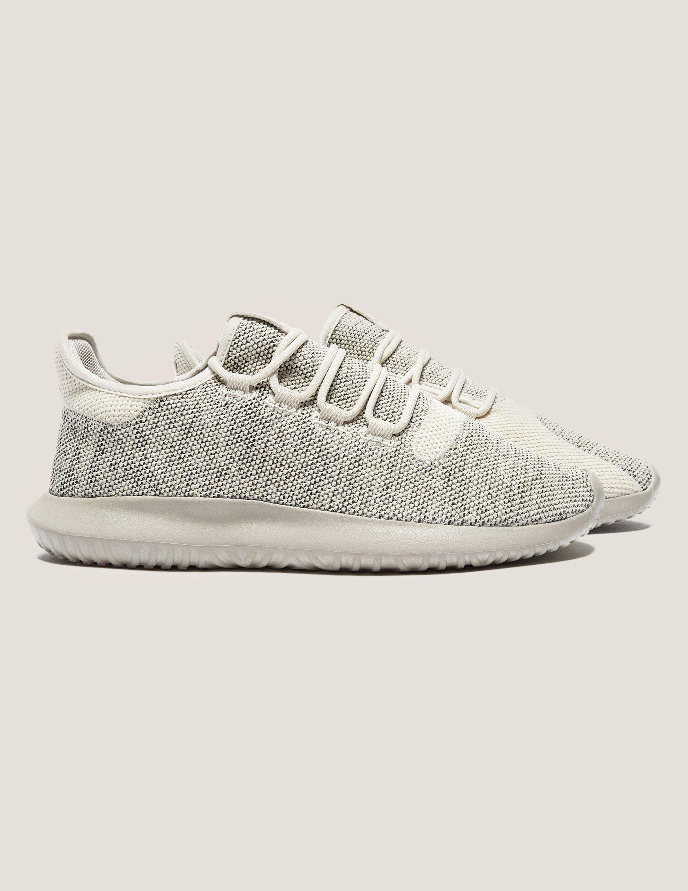 029a60a4 Lyst - adidas Originals Mens Tubular Shadow Clear Brown in Brown for Men