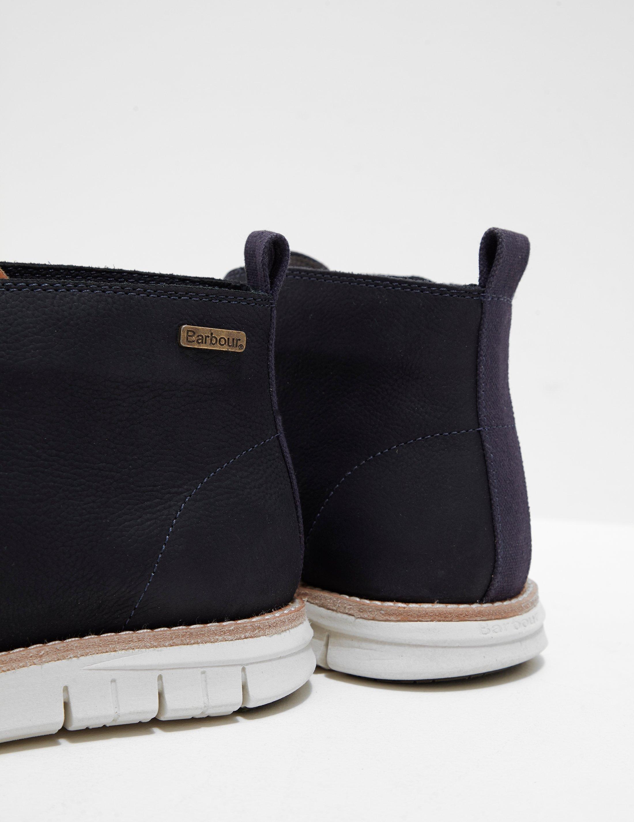 barbour burghley boots navy off 62
