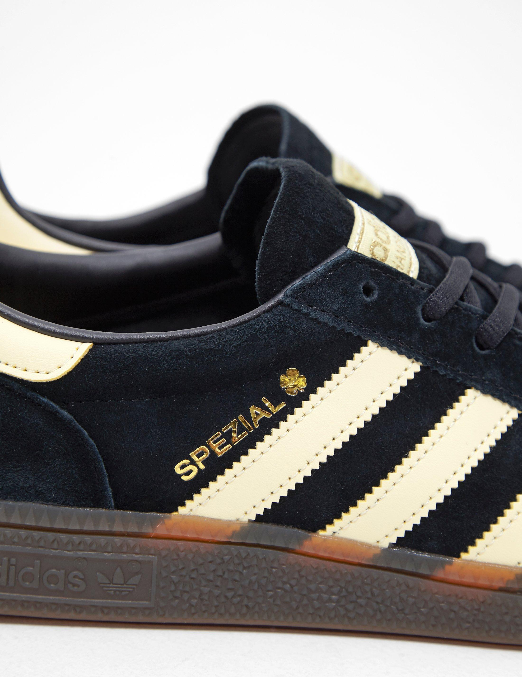 Adidas Spezial Preisvergleich  