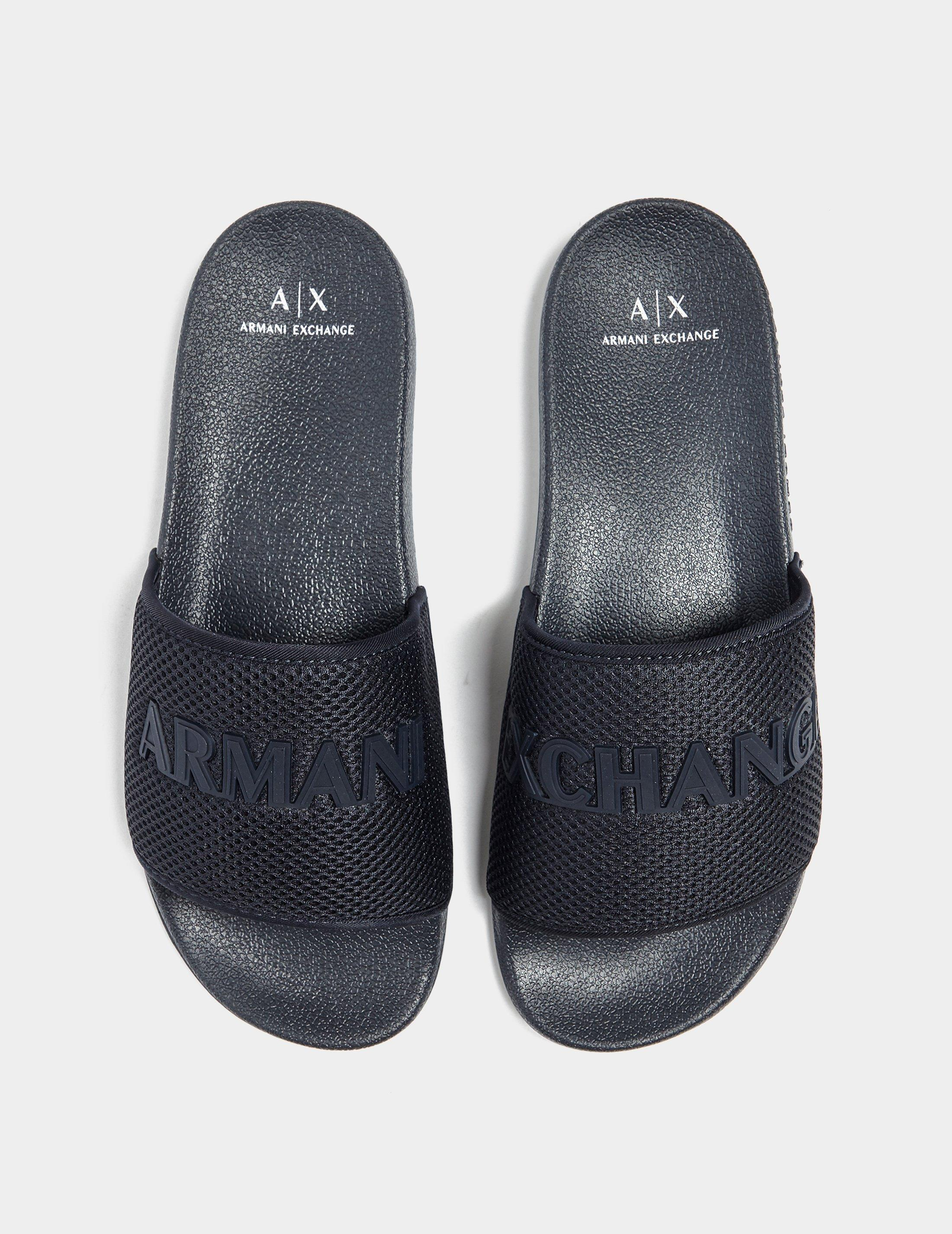 los angeles cheapest reliable quality Mesh Slide Sandals