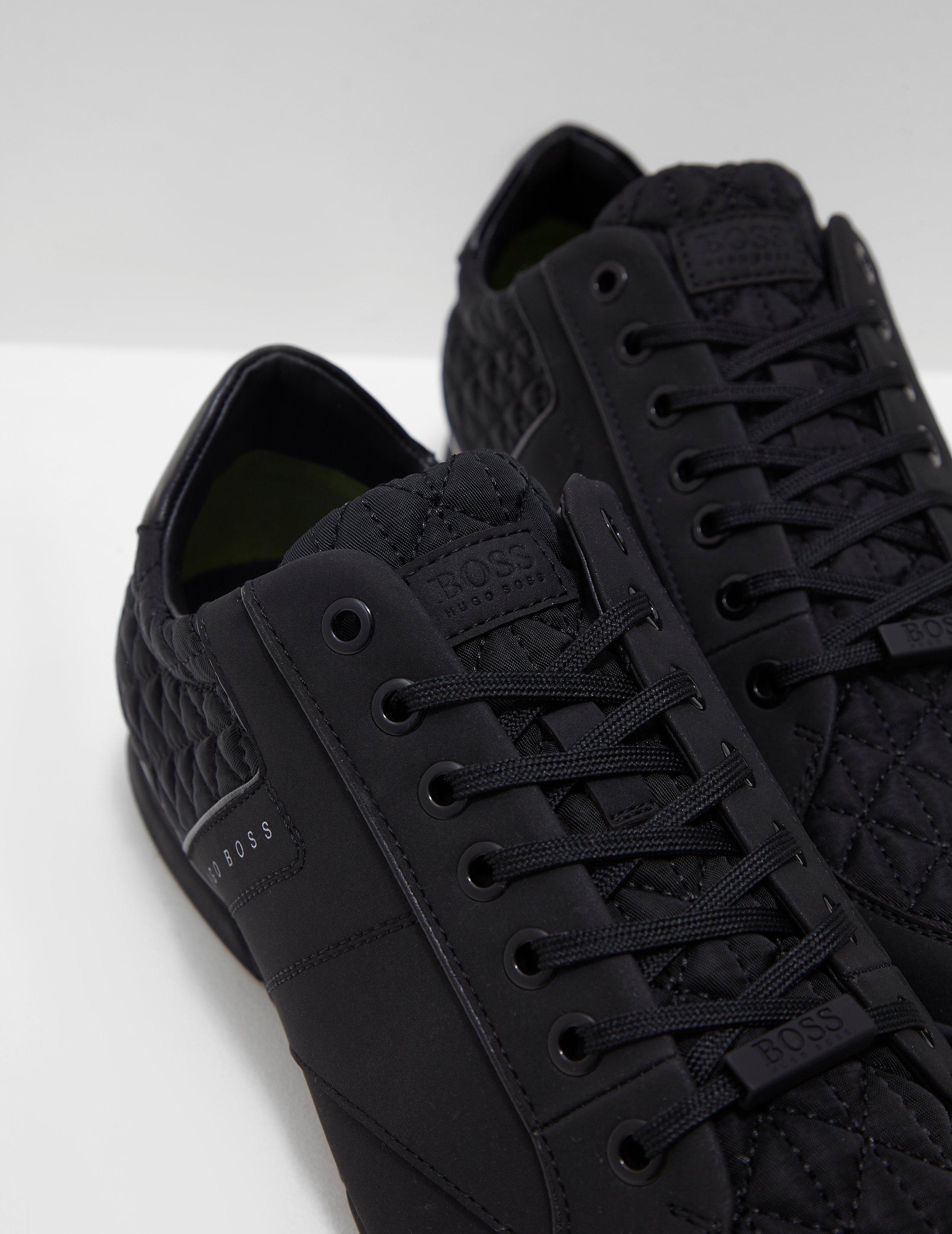 hugo boss shoes tessuti Online Shopping