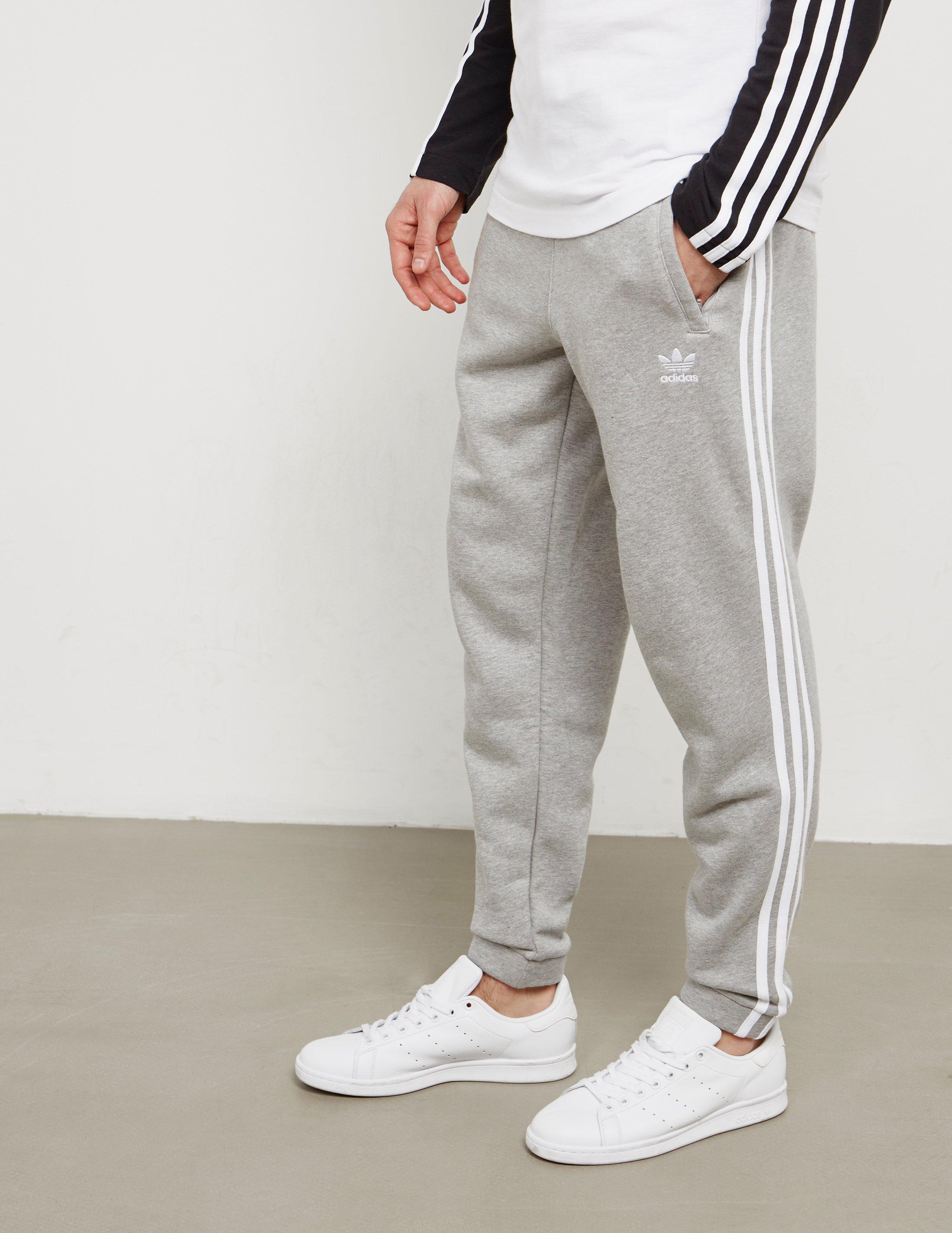 adidas pants for men