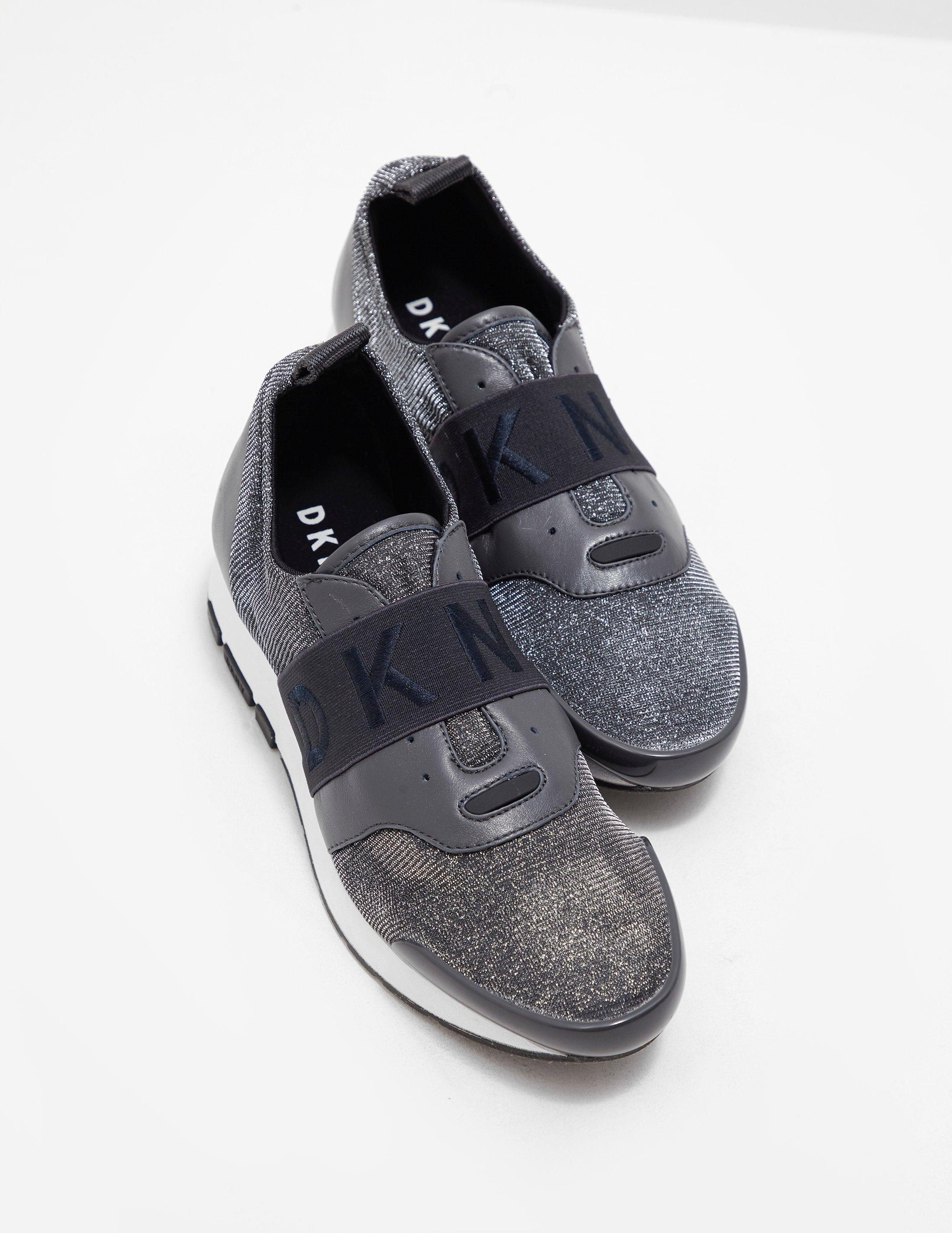 dkny astor trainers, OFF 72%,Buy!