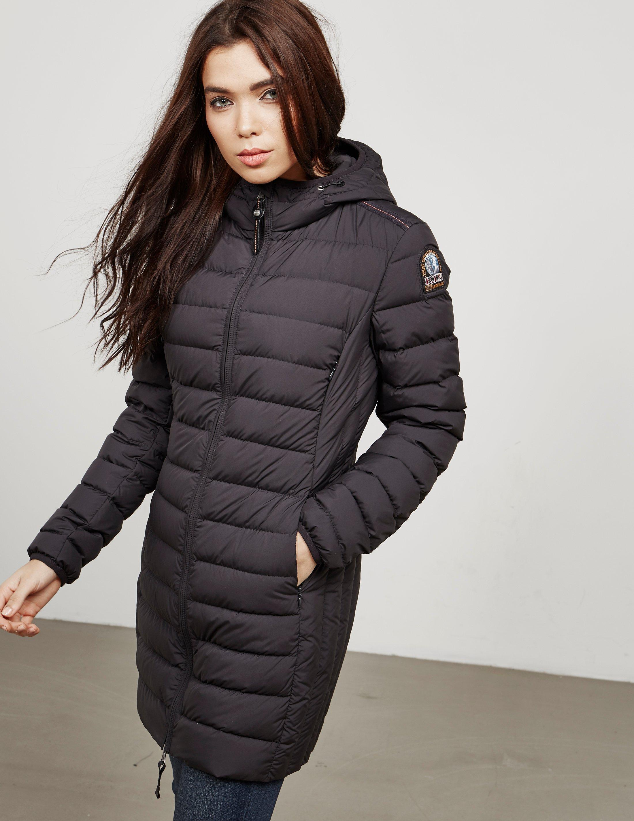 parajumpers sale irene