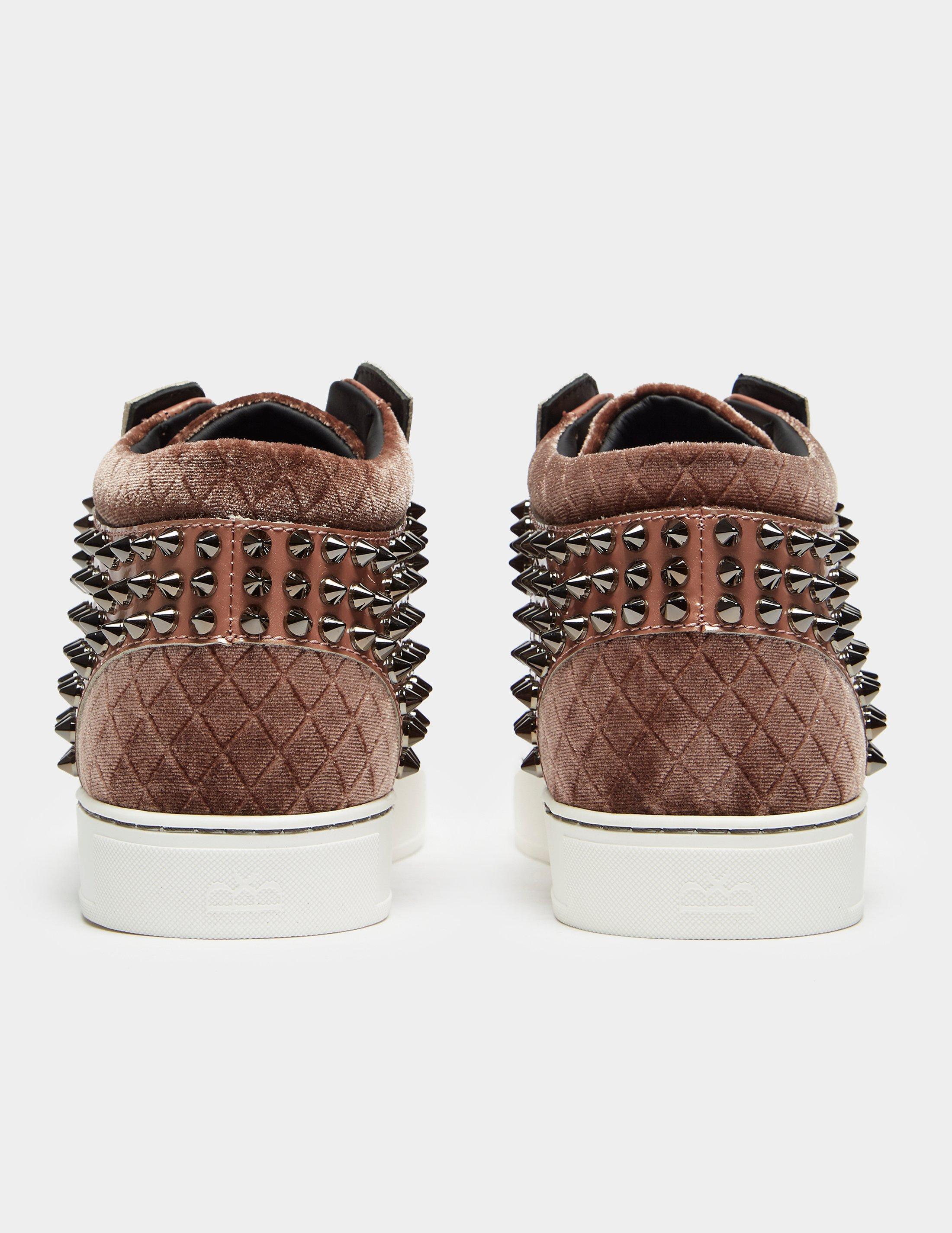 adidas originals damen concord round pumps weiß schwarz pink