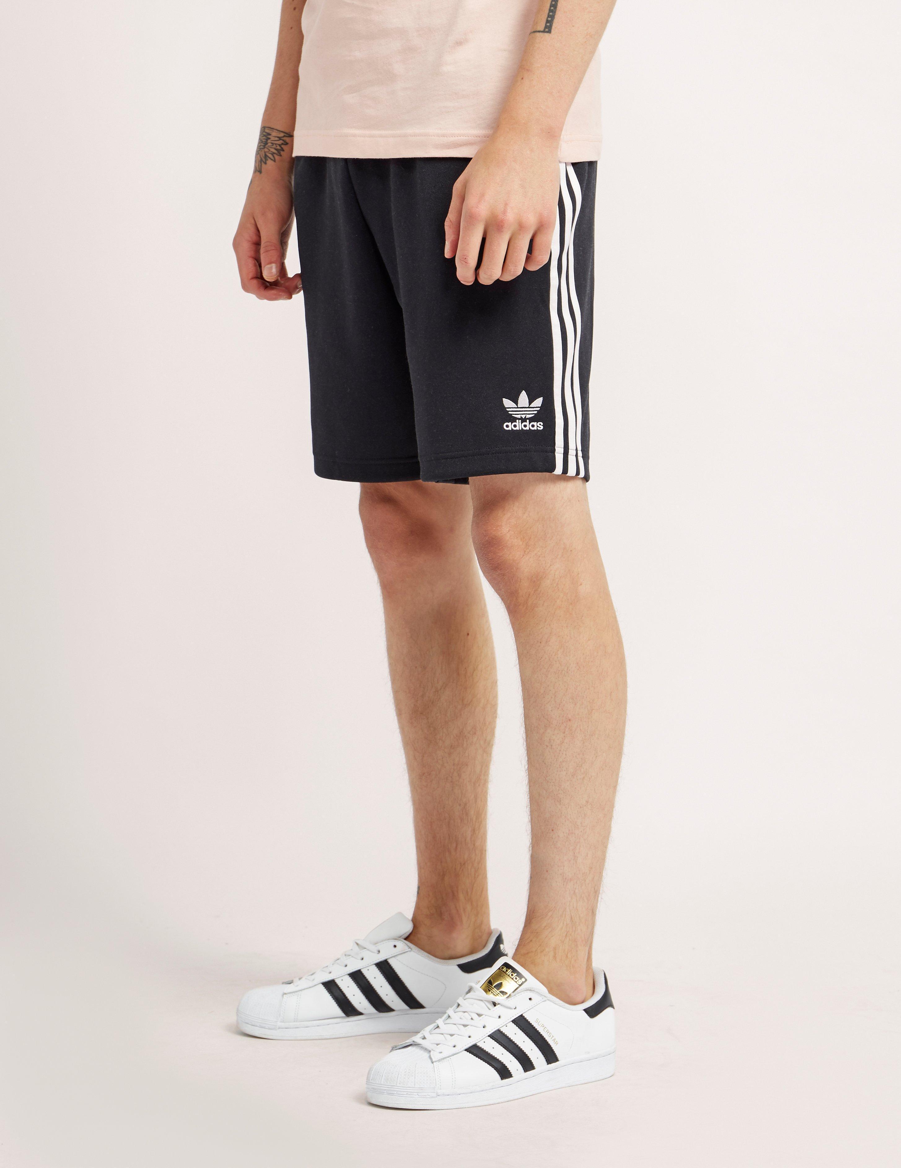 adidas Originals Superstar Poly Sports