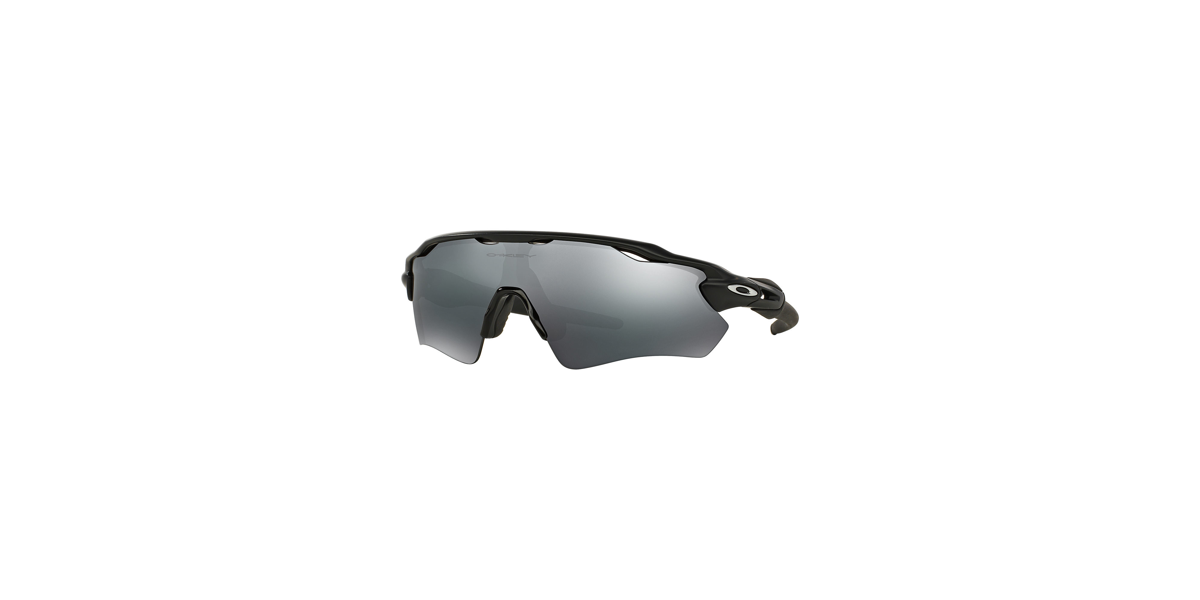 6409fc3f55 ... frame colorful lens 0974 48d20 f261d coupon code for oakley radar black  visor sunglasses 94b1c 9f938 reduced oakley radar range ...