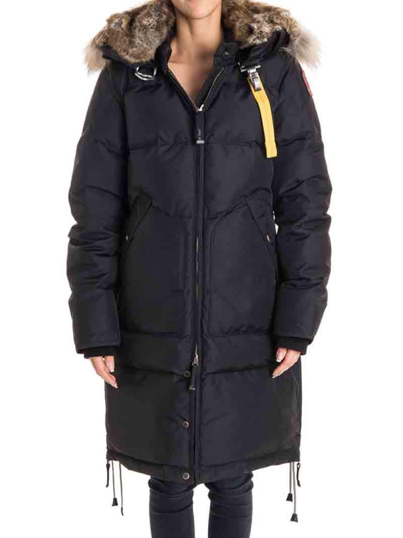 parajumpers andy jacket