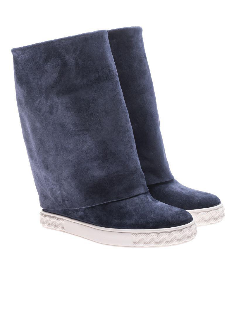 reputable site 99f25 819eb casadei-blue-Blue-Renna-Boots.jpeg