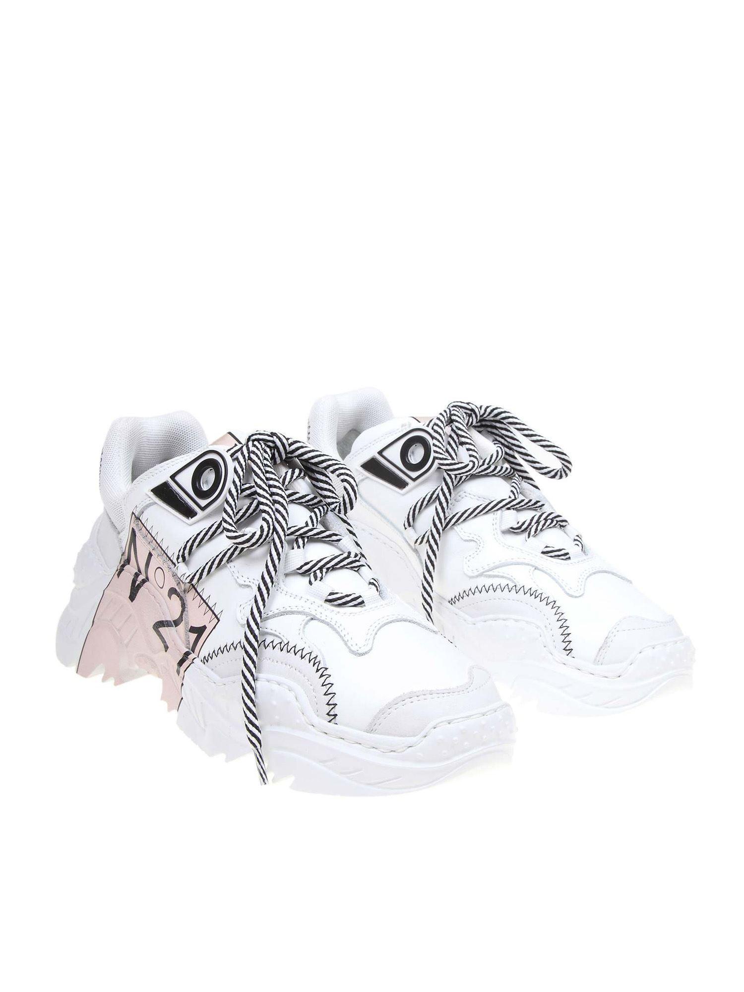 preschool adidas Tubular Doom Sock PK Adidas Originals Womens Trainers & Sportswear Atterley