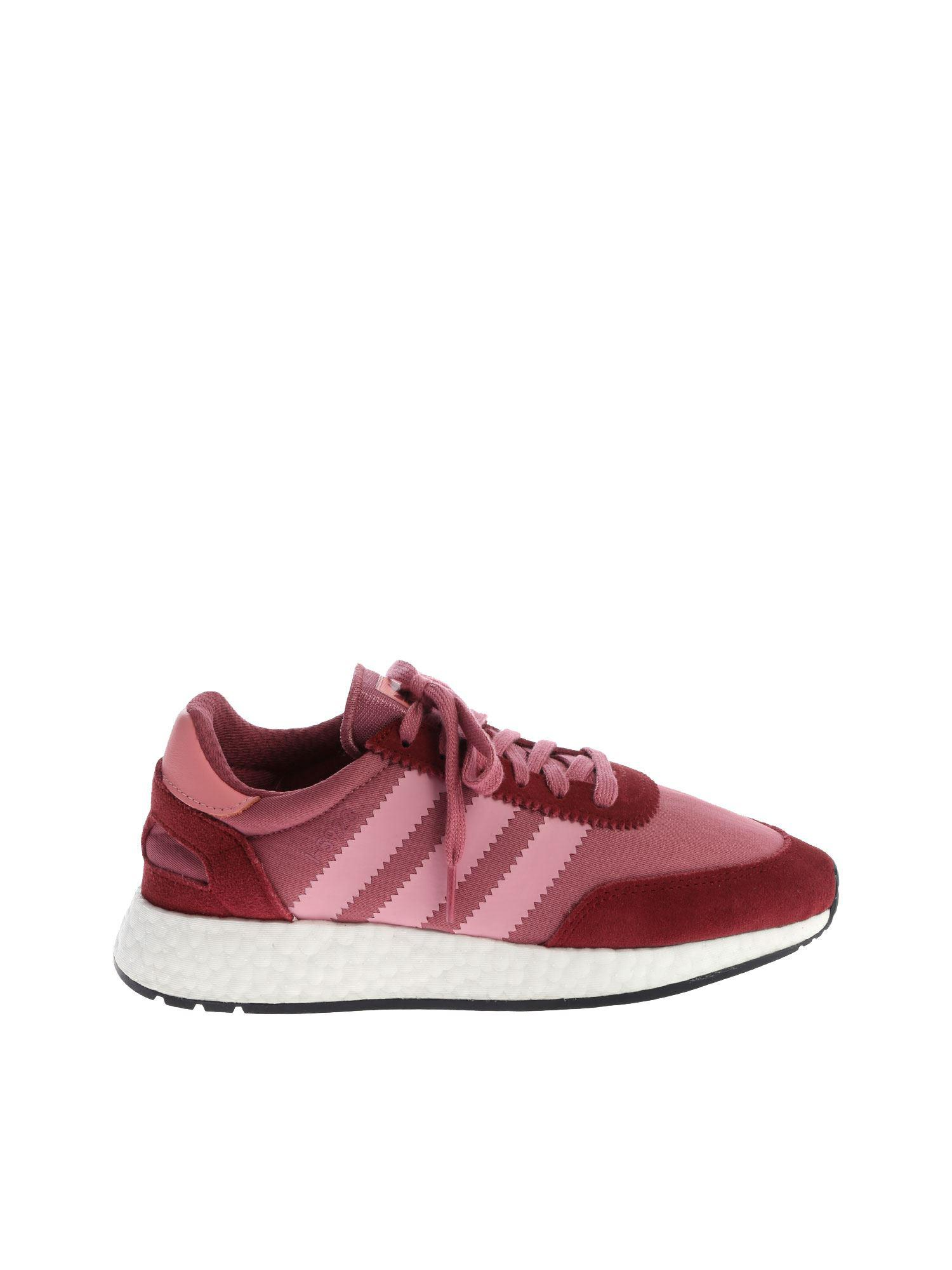 low priced 5e053 69a15 Adidas Originals - Pink