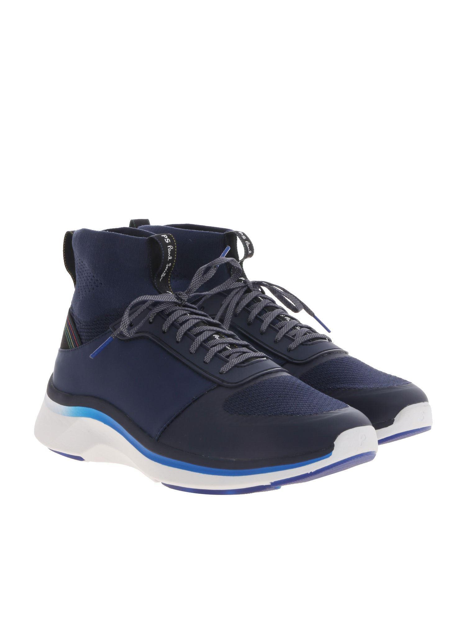 aldo ciresa sneaker