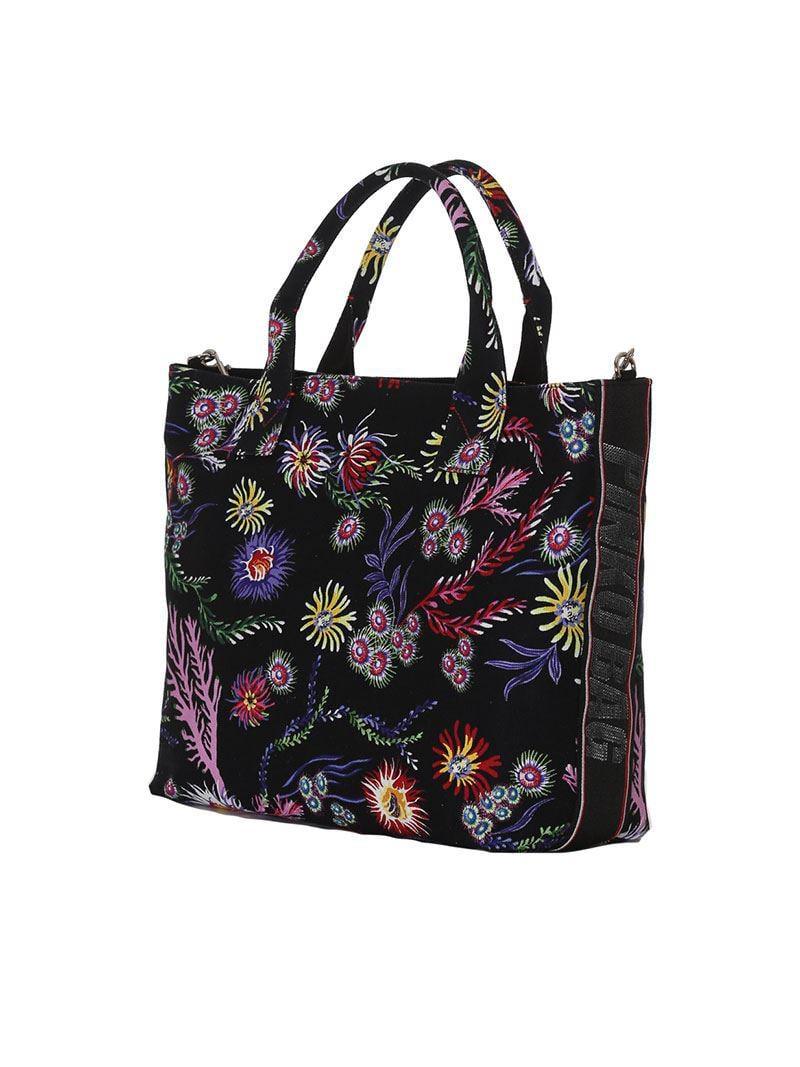 Capasanta printed bag Pinko Professional Cheap Purchase piyr3I0