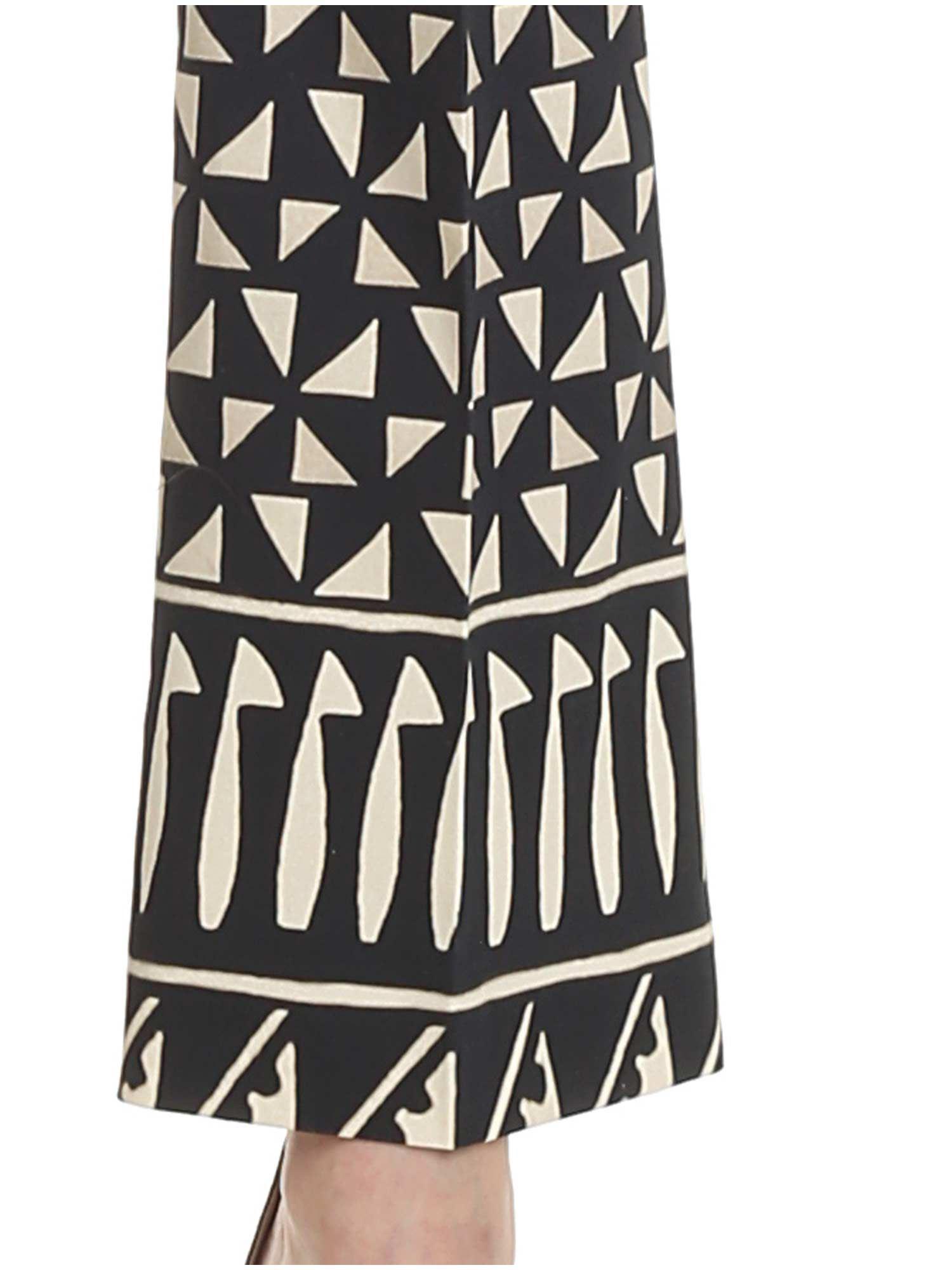 3cee682bd0 alberta-ferretti-black-Black-And-Ivory-Palazzo-Trousers.jpeg