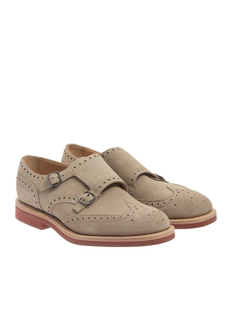 Lyst - Church S Kelby Shoes for Men 9ad2facde19