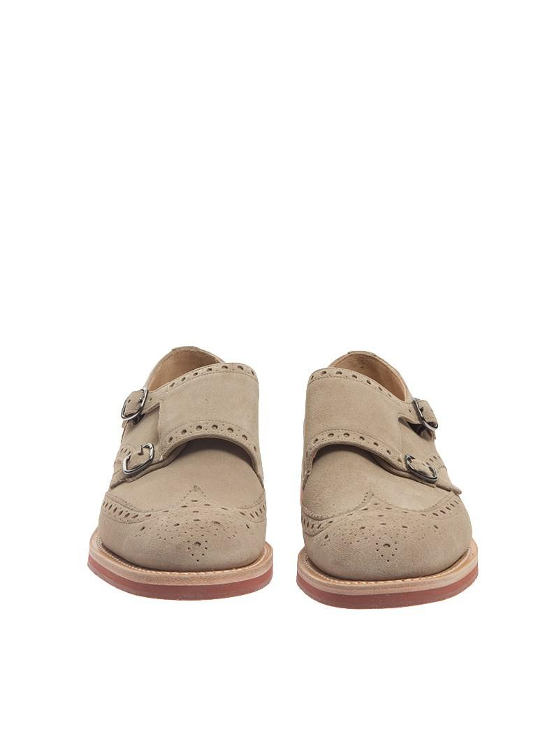 Church s - Multicolor Kelby Shoes for Men - Lyst. View fullscreen bdd89db7d52