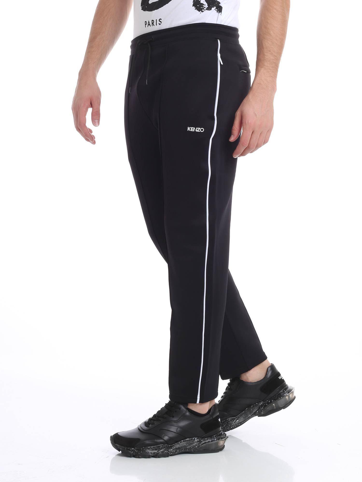 Nike Sportswear ADVANCE 15 MEN'S Knit Pantaloni sportivi Pants Pantaloni Palm Green | eBay