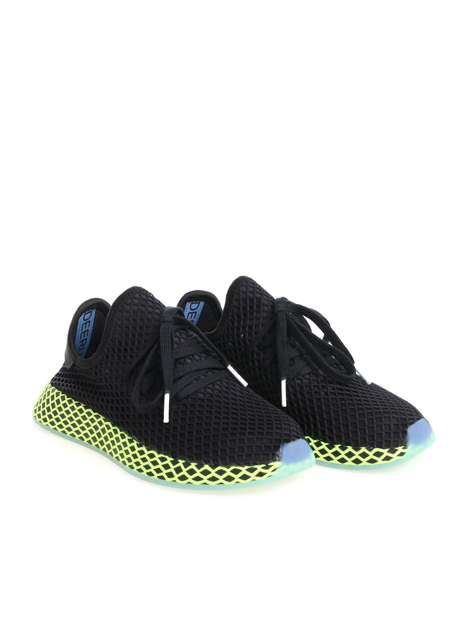 23909a2c4 Lyst - adidas Originals